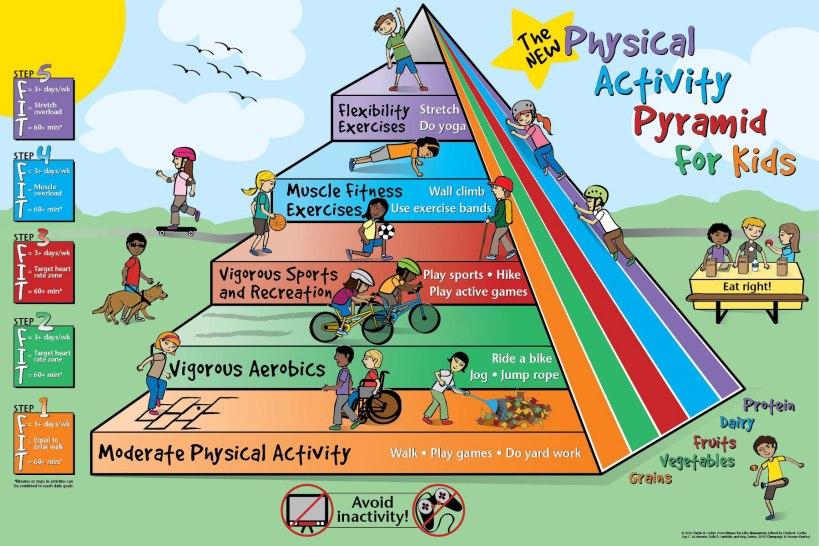 Web-ready-Pyramid_full[1]