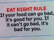 Good Advise!