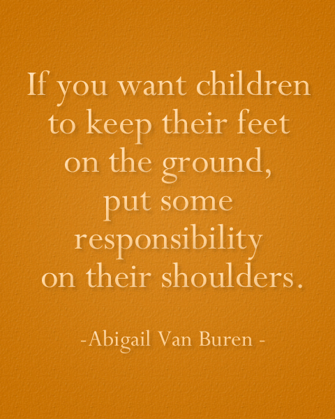 dear-abby-on-parenting-and-responsibility