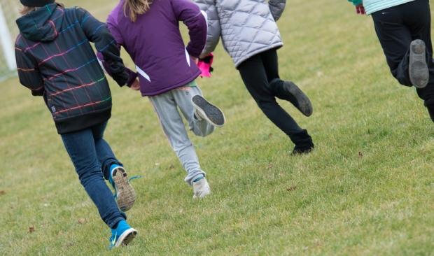 active-kids