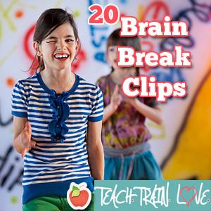 20-Brain-Break-Clips
