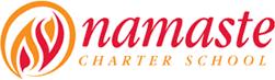 logo_namaste