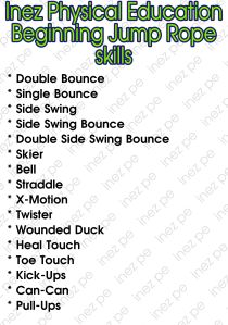 begining-skills