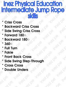 intermediate-skills