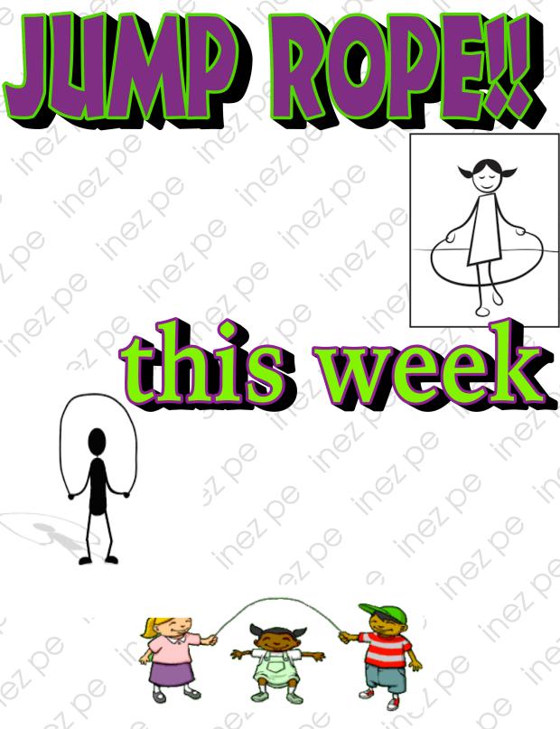 jump-ropethisweek