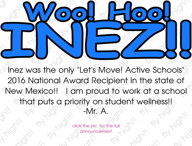 woo-hoo-inez
