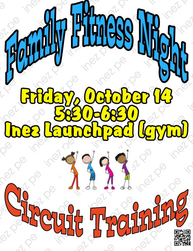 family-fitness-night-ct2016