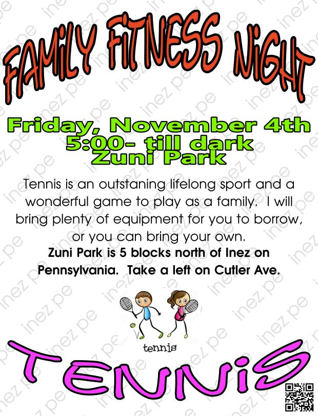 family-fitness-nighttennis2016